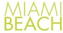 Guia de Miami Beach em Português